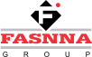 Fasnna Group